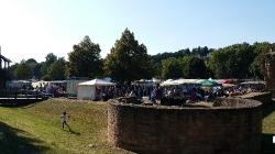 Bauernmarkt 09.2016